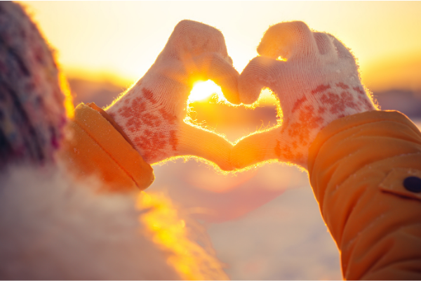 Rochester MN Guide to February Events   Rochester Mom