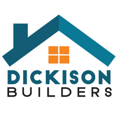 Guide to Moving to Rochester MN - Dickison Builders | Rochester Mom