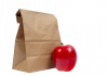 Free Drive Up Meals Provided by Rochester Public Schools | Rochester Mom