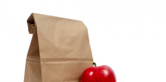 Free Drive Up Meals Provided by Rochester Public Schools   Rochester Mom