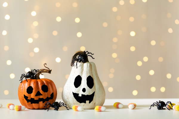 Halloween Events & Trunk or Treats | Rochester Mom